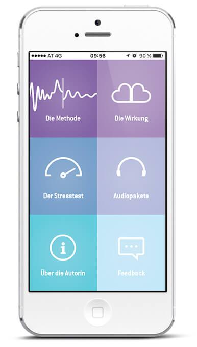 powerrelax-app