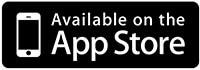 app-store-icon-200