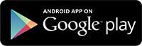 appstore_button_google200