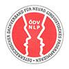 NLP Academy - Fortbildung & Weiterbildung - Institut für Neuro-linguistisches-Programmieren