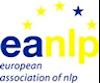 DVNLP-Akademie - Mitgliedschaft im eanlp